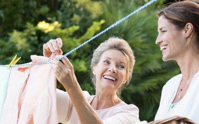 Estate Planning-Case Study 1-Cohabitation After Divorce or Separation by Mark Courneya