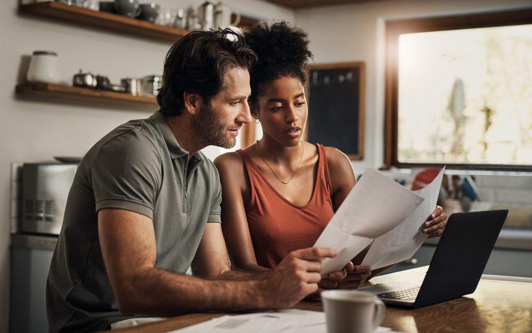 Estate Planning – Case Study 4